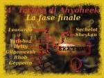 Fasefinaletorneoahyoheek2010finale-1-2.jpg